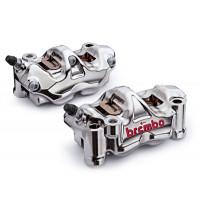 Suzuki Brembo 108mm GP4-RX...