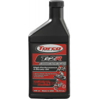 Torco T-2R High-Performance...
