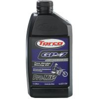 Torco GP-7 Racing 2-Stroke...