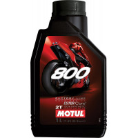 Motul 800 2T Racing Full...