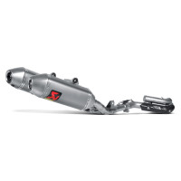 14-15 Honda CRF 250R/RX...