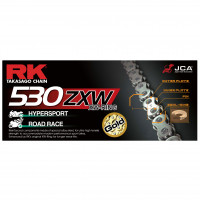 RK 530 ZXW XW-Ring Chain...