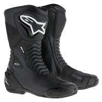 Alpinestars SMX S Boots
