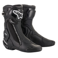 Alpinestars SMX Plus V2 Boots