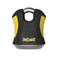 OnGuard Beast 11mm Pad Lock