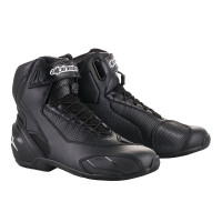 Alpinestars SP-1 V2 Vented...