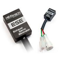 Healtech Electronics...