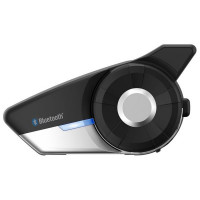 Sena 20S EVO Bluetooth...