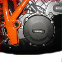 05-13 KTM Superduke 990 GB...