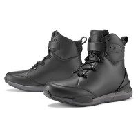 Icon 1000 Varial Boots Black