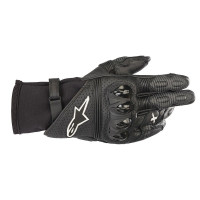 Alpinestars GPX V2 Leather...