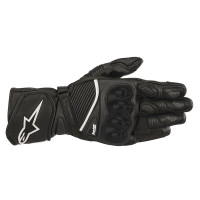 Alpinestars SP-1 V2 Leather...