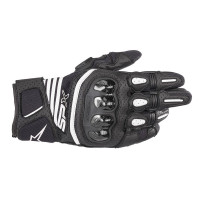 Alpinestars SPX Air Carbon...