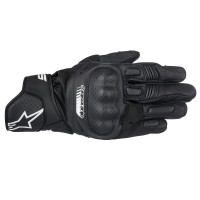 Alpinestars SP-5 Leather...