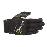 Alpinestars Monster Force...