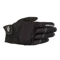 Alpinestars Atom Gloves