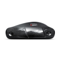 13-18 Ducati Hyperstrada...