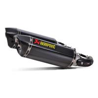 Ducati Monster 696/796/1100...