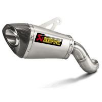 17-21 Kawasaki Z900...