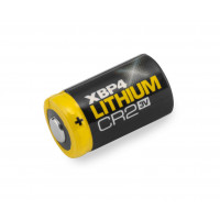 Xena CR2 Lithium Battery...