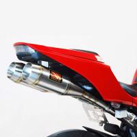 13-16 Honda CBR600RR...