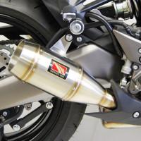11-20 Kawasaki Z1000...