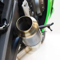 16-19 Kawasaki ZX10R...