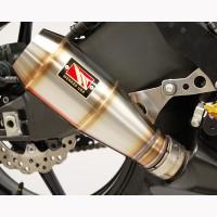 08-10 Kawasaki ZX10...