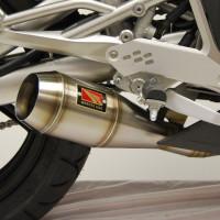 06-11 Kawasaki Ninja...