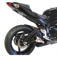 08-10 Suzuki GSXR 600/750...