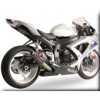 2008-10 Suzuki GSX-R...