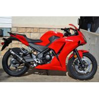 15-19 Honda CBR 300R/CB300F...