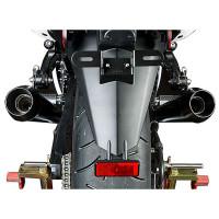 08-11 Kawasaki ZX14 M4...