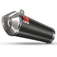 08-11 Honda CBR 1000RR...