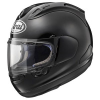 Arai Corsair-X Full Face...