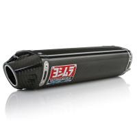 04-07 Honda CBR 1000RR...