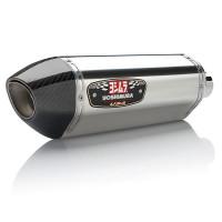 15-21 Honda CBR 300R...
