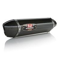 12-16 Suzuki GSXR 1000...