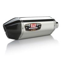 11-21 Suzuki GSXR 600...
