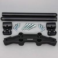 06-16 Ninja 650 Woodcraft...