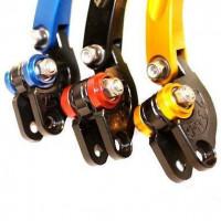 Pazzo Folding Yamaha Sport...