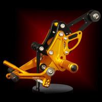 11-16 Ducati Diavel Sato...