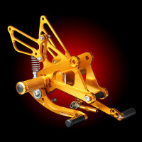 11-17 Honda CBR 250/300R...