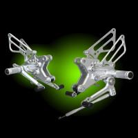 13-18 Kawasaki ZX6R Sato...