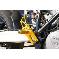 05-13 KTM 990 Super Duke...
