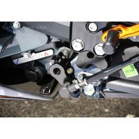 15-18 KTM RC390 Sato Racing...