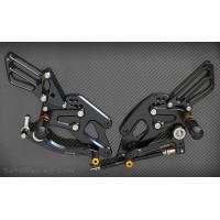 15-20 Yamaha R3 Non-ABS...