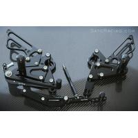 16-17 Yamaha XSR900 Sato...