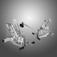 10-13 Yamaha FZ8 Sato...