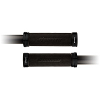 Driven Racing D-Axis Grips